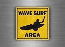 Aufkleber motorrad auto sticker moto tuning hai haie  surf surfing surfer r1