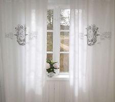 stores f r wohnzimmer ebay. Black Bedroom Furniture Sets. Home Design Ideas