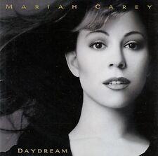 MARIAH CAREY : DAYDREAM / CD - TOP-ZUSTAND