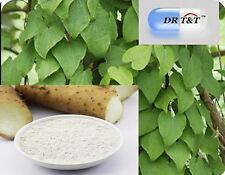 DR T&T Dioscorea batatas Chinese yam shan yao powder 100g