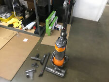 Dyson DC25 Multi Floor Upright Vacuum Cleaner Sweeper DC 25 with tools head