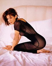 Sandra Bullock Celebrity Actress 8X10 GLOSSY PHOTO PICTURE IMAGE sb24