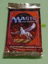 MTG Magic 4th Edition Booster Pack from SEALED Box NEW Forth Core Set