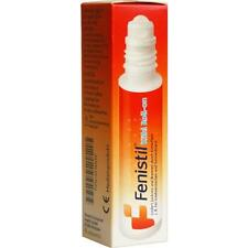 FENISTIL Kühl Roll on   8 ml   PZN 4074946