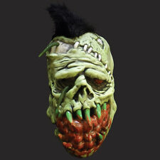 Brain Eater Full Overhead Mask by Trick Or Treat Studios