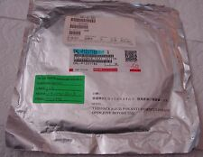 ROHM Semiconductor SML-P12VTT86 10,000 Pieces