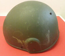 """Britannico Combat Helmet combattimento CASCO CASCO COMBAT """"GS mk6"""""""