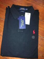 Ralph Lauren Polo Shirt *** REAL NOT FAKE *** 100% AUTHENTIC