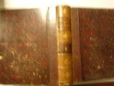 LE TRIBOULET DU N° 1 DU 10 NOVEMBRE 1878 AU N° 52 DU 25 DECEMBRE 1879 SATIRIQUE