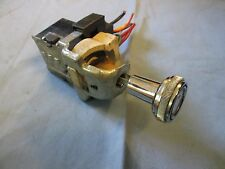 73-87 Malibu, Chevelle, El Camino, Laguna, Headlight Switch & Knob