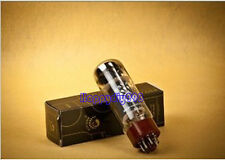 NEW Matched Quad HIFI Series PSVANE EL34B EL34 Audio Valve Vacuum Tube
