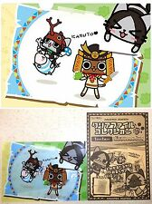 Monster Hunter AIROU Clear File Kodomo no hi A5 Sz CAPCOM Licensed New Cat Kitty