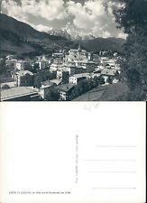PIEVE DI CADORE -F.G.VENETO(BL)N.43339