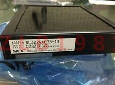 ONE NEW NL3224AC35-13 NEC 5.5