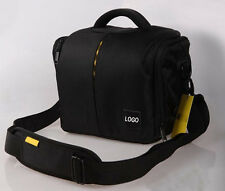 New Camera Case Bag for Nikon SLR D800 D3200 D5200 D7000 D3100 D3000 D5000 D300