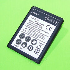 Extended Slim 3070mA Battery for Tracfone/Net10/Straight Talk LG Ultimate 2 L41C
