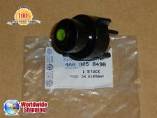 GENUINE VW AUDI A4 A6 80 100 200 SEAT SKODA IGNITION STARTER SWITCH 4A0905849B