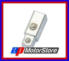 """Ks Tools Torque Wrench Square Drives Qty 1 - Drive Size 1/2"""" X 3/8"""""""