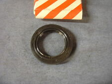 NEW AUSTIN A30 A35 A60 TIMING COVER SEAL