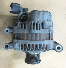Genuine Used MINI Petrol Alternator 12V for R56 R55 R57 (N16) - 7576921