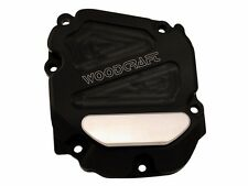 Woodcraft Kawasaki ZX10R '11-16 RHS Ignition Trigger Cover Assembly