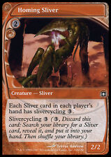 MTG HOMING SLIVER - TRAMUTANTE PUNTATRICE - FUT - MAGIC