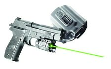 Viridian Sig P220 P226 P229 X5L Green Laser Sight Lumen Light w/TacLoc Holster