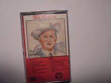 Blue Grass Gospel-Live  Bill Monroe