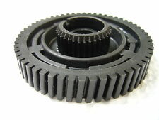 Gear Replacement for BMW X3 X5 X6 Transfer case actuator | Repair Solution
