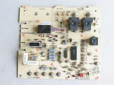 Carrier Bryant Payne CES0110057-02 Furnace Control Circuit Board CESO110057-02