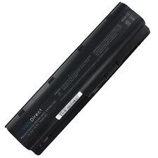 Batteria 4400mAh 11.1V per portatile HP COMPAQ 593553-001