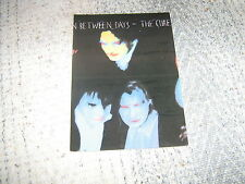 THE CURE CARTE POSTALE FRANCE 625