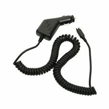Cingular  Wireless Motorola V551 Cell Phone CAR Charger