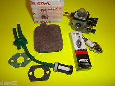 STIHL CARB / TUNEUP / SERVICE KIT FITS BG45 BG55 BG65 BG85  42291200606 OEM