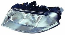 VW Passat 2000-2005 3B3 3B6 Depo Head Lamp Light Headlamp Headlight Left Side