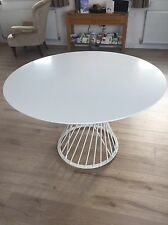 Marks And Spencer Jasper Conran Dining Table
