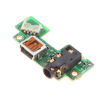 CANON EOS 1DS MARK III PCB ASSEMBLY INTERFACE NEW GENUINE