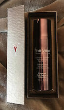 Vine-Vera Resveratrol Cabernet High-Potency Eye Serum - 1.69oz/50ml Without Box