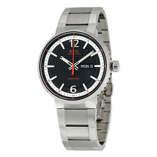 Mido Great Wall Automatic Mens Watch M017.631.11.057.00