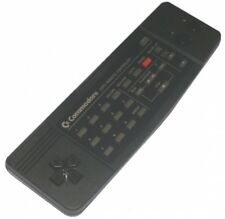 COMMODORE AMIGA CDTV REMOTE CONTROL INFRA RED IR CONTROLLER NEW 0296