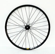 "Front Hope Wheel 27.5"" - Pro 2 Hub on mavic XM319 Rim - QR15 - RRP £129.00"