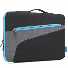 "Laptop Notebook Ultrabook Cover Case Sleeve Bag 11""12""13""15""17"" Inch For Lenovo"