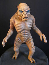 "The Gate 1987 Demon Minion 10"" lifesize prop figure RARE not a mask bust head"
