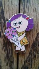 Disney Pins - DSF PTD - Pin Trader's Delight - DOLLY - Toy Story 3 - LE 400