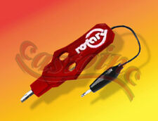 E-Z view LED Gas Engine Ignition Spark Plug Tester, easy accurate reading,