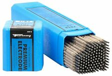 Forney 30810 E7018 Aluminum Steel Connecting Tie 1/8-Inch 10-Pound Welding Rod