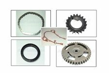 LAND ROVER DISCOVERY II 2 RANGE P38 00-02 TIMING CHAIN SET KIT NEW