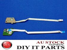 Toshiba Satellite S50 S50-B S50T-B L50 L50-B L50T-B Power ON/OFF Board + Cable