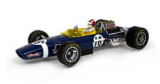 Exoto modelli 1/18 1968 Lotus 49 # 16 Jo Siffert Spanish GRAND PRIX