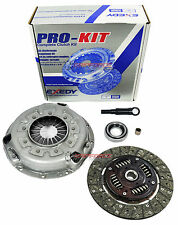 EXEDY  CLUTCH PRO-KIT SET fits 1990-1996 NISSAN 300ZX 3.0L TWIN TURBO VG30DETT
